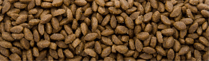 SAM'S FIELD CAT ADULT DELICIOUS WILD 2,5KG