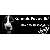 KENNELS FAVOURITE