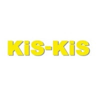 KIS-KIS
