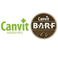 CANVIT HEALTHY PETS/B.A.R.F.