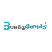 BENTY SANDY